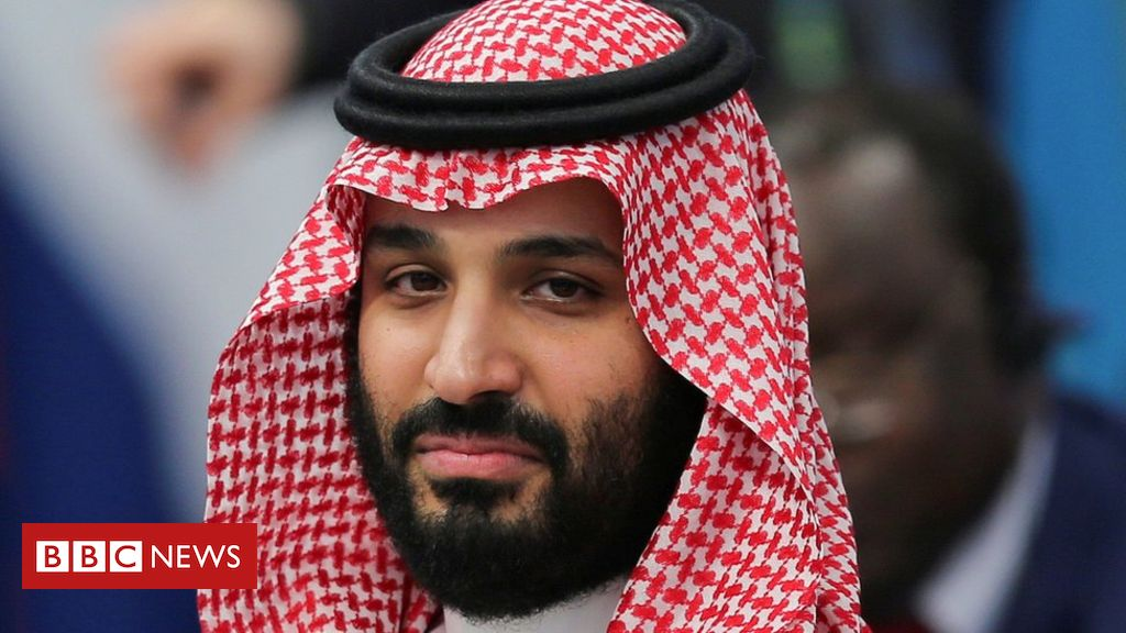 Photo of Family of exiled top Saudi officer Saad al-Jabri 'targeted'