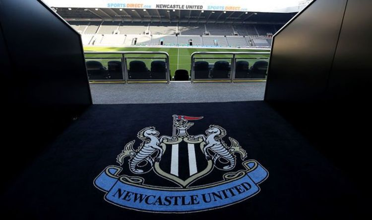 Photo of Newcastle United consortium 'concerned' as takeover decision 'should've been made by now'