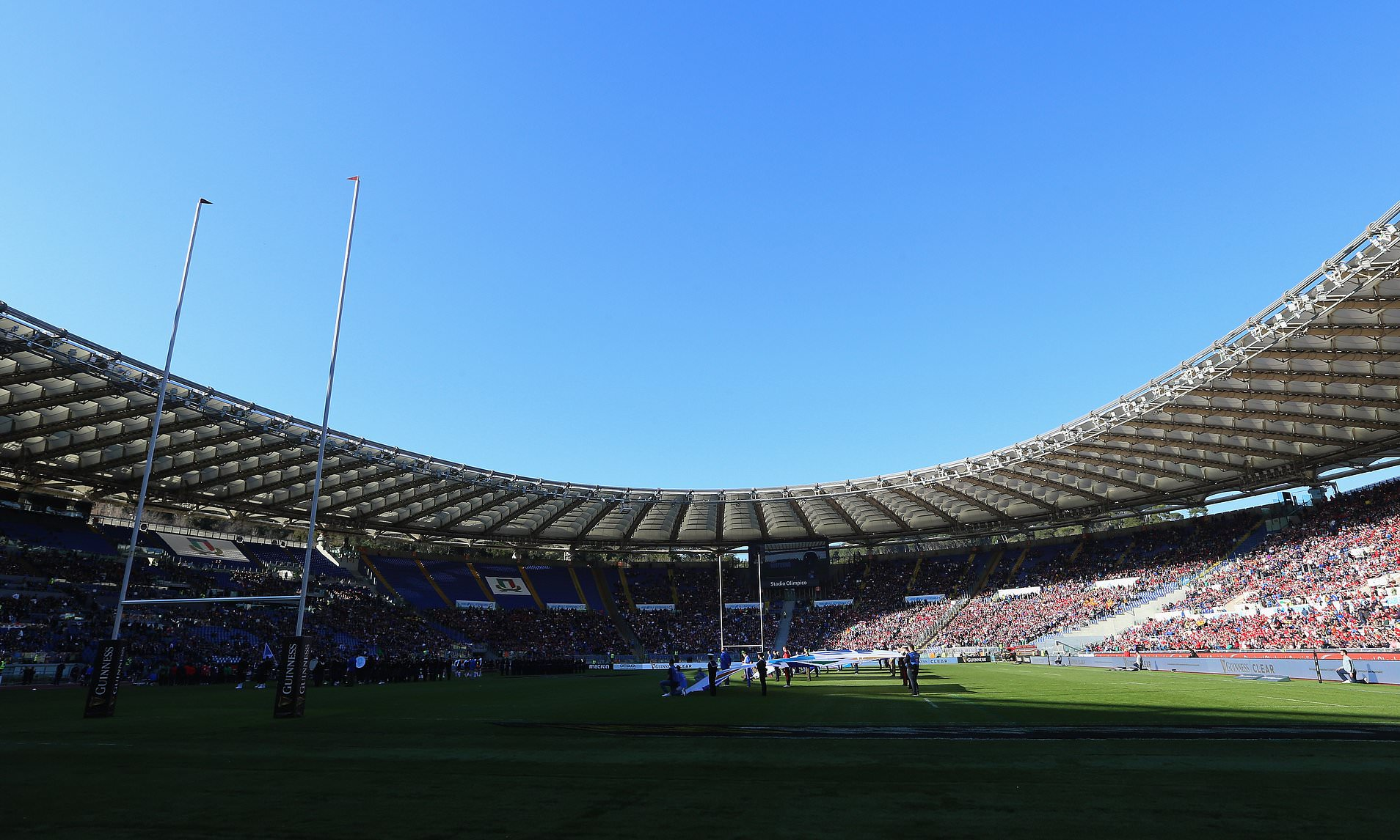 Photo of English rugby faces financial ruin