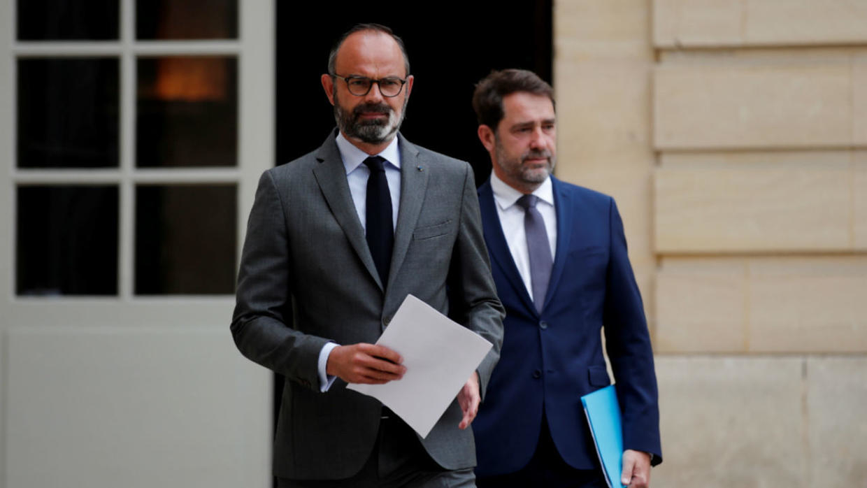 Photo of France to hold final round of local elections on June 28 after Covid-19 delay