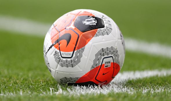 Photo of Watford chairman slams Premier League's Project Restart in scathing rant