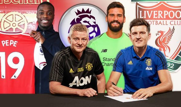 Photo of Transfer window could stay open until March 2021