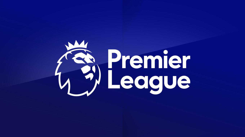 Photo of Premier League Project Restart suffers blow