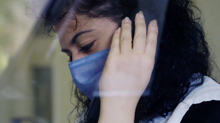 Photo of Coronavirus: Italian minister Azzolina targeted with sexist abuse