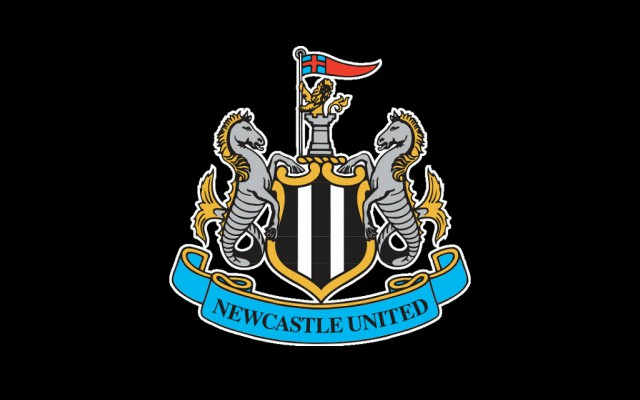 Photo of Newcastle United takeover: Boris told to block Saudi Arabia purchase It's a sports wash!