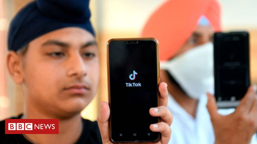 Photo of TikTok: YouTube launches rival to be tested in India