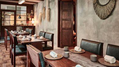 Photo of Chishuru, London: 'Show it some love' – restaurant review