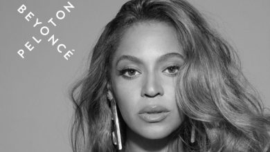 Photo of Beyoncé And Peloton Are Giving HBCU Students Free Digital Memberships