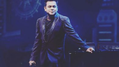 Photo of AR Rahman's Philanthropic Activities That Fans Need To Know About