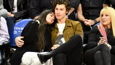 Photo of A Complete Timeline Of Shawn Mendes And Camila Cabello's Relationship