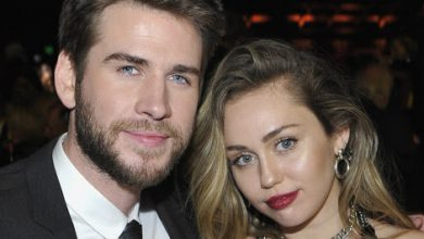 Photo of Miley Cyrus Speaks Candidly About Her Divorce From Liam Hemsworth, Says She'll 'Always' Love Him