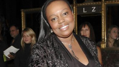 Photo of Pat McGrath Is the First Makeup Artist Ever to Receive a Damehood