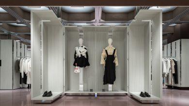 Photo of J1M5 Boutique by Various Associates