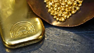 Photo of Survey: Consumers Would Pay Premium for 'Responsibly Mined' Gold