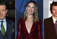 Photo of Jason Sudeikis Is Reportedly 'Heartbroken' Over Ex Olivia Wilde's Romance With Harry Styles