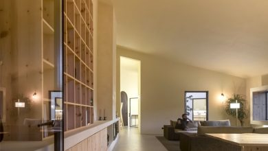 Photo of House in Alentejo by BICA Arquitectos
