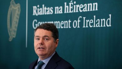 Photo of Donohoe: EU Covid fund will aid green and digital transformation in Ireland
