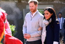 Photo of Prince Harry Is Officially A Tech Executive
