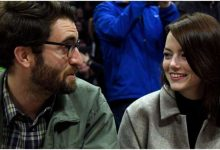 Photo of All About Dave McCary, Emma Stone's Husband She Welcomed Her First Baby With