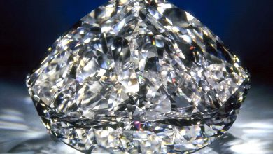 Photo of 10 most expensive diamonds of all time