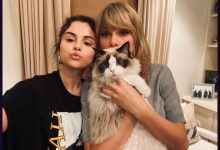 Photo of Selena Gomez Posted A Rare Selfie And Got More Than 3 Million Likes