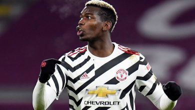 Photo of Man Utd must keep Pogba, Liverpool need two signings, Man City and Kane unstoppable – DUNN