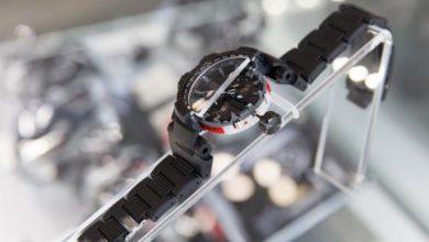 Photo of 7 Most Phenomenal Casio Watches