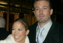 Photo of Jennifer Lopez And Ben Affleck Reportedly Have 'Unreal' Chemistry, It's 2003 All Over Again