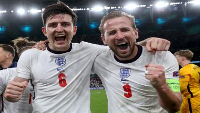 Photo of England and Italy ready to seize Euro 2020 glory in final defined by redemption