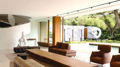 Photo of Nature Inspired Interior Design
