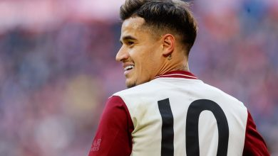 Photo of Liverpool have perfect Philippe Coutinho alternative who has been put up for sale