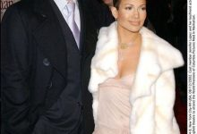 Photo of Jennifer Lopez And Ben Affleck Dressed Like A Power Couple For Their Theater Date Night